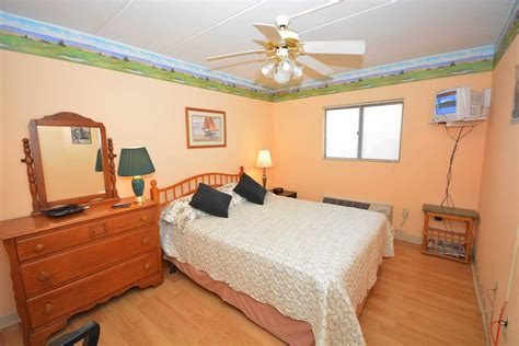 decatur house decatur house 303 ocean city rentals vacation rentals
