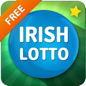 Irish Sweepstakes - app irish lottery results lotto ireland apk for windows phone android games and apps