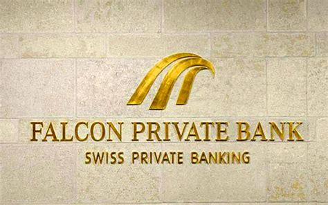 falcon bank swiss write history falcon bank allows customers