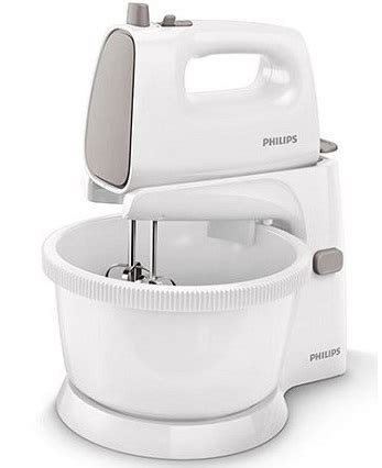 Mixer Philps Hr 1559 jual philips stand mixer hr 1559 50 grey murah bhinneka