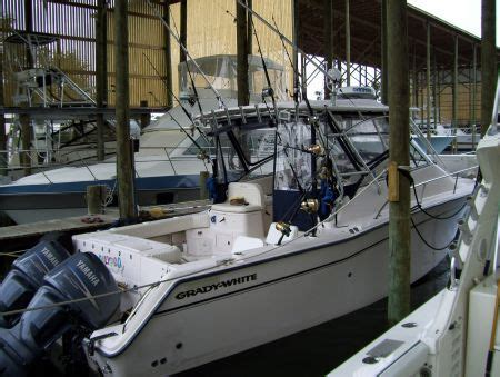 tarpon aluminum boat trailers 141 best images about fishing boats on pinterest
