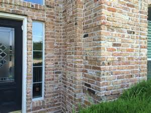 17 best images about bricks and cast iron on charleston sc garden and hue