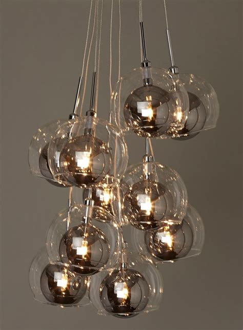 Mila Cluster Ceiling Lights люстра Pinterest Cluster Ceiling Lights