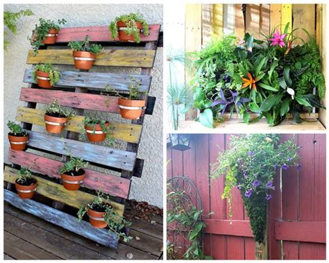 yard projects 18 easy backyard projects to diy with the family diy