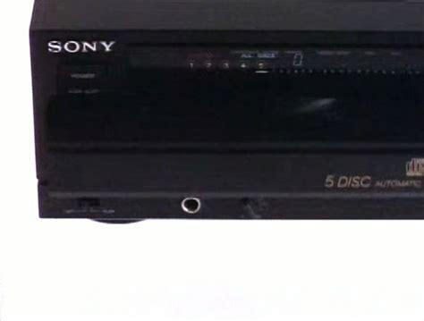 format lagu untuk dvd player galeri 6 device kool yang korang pernah guna untuk