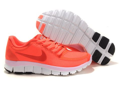 low prices nike free run 2017 new sport shoes and clothing t shirts sneakers