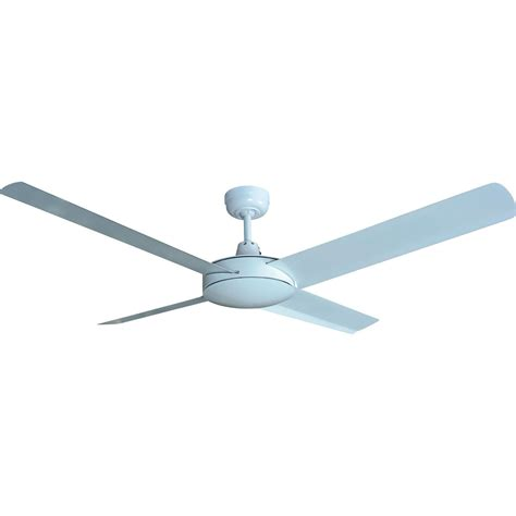 wind river droid fan haiku h series quot contemporary ceiling fan caramel