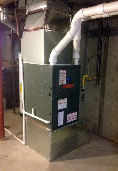 trane xl80 gas furnace wiring diagram trane xe90 parts