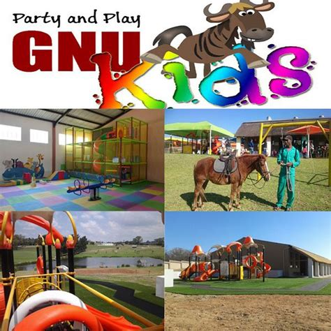 themed party venues johannesburg 12 best jhb west rand party venues images on pinterest