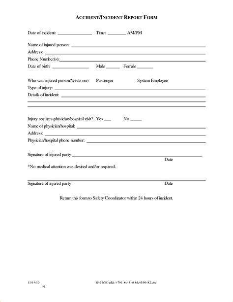 emergency room discharge papers 86 sle hospital discharge papers sle printable hospital discharge disc1 hospital