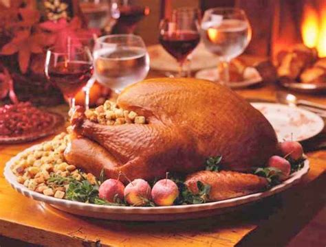 spend your thanksgiving with us at the inn frisco inn on