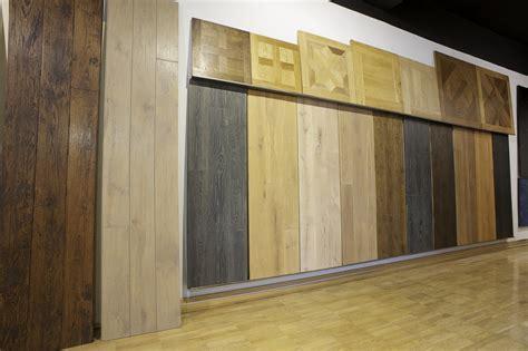 pavimenti in legno roma showroom parquet roma