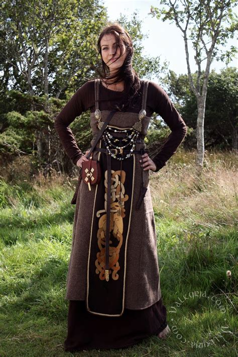 1000 images about norse viking garb on