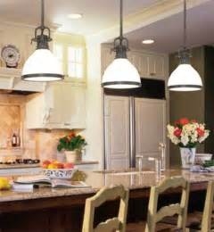 Pendant Kitchen Lighting by Kitchen Island Pendant Lighting
