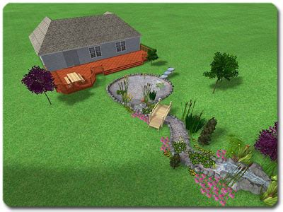landscape design tutorial image search results