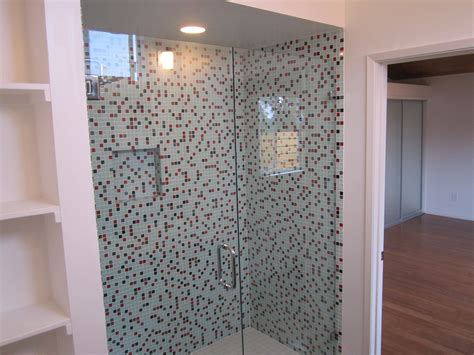bathrooms green button homes green button homes green button homes part 3