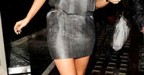 Gaga Wardrobe by Futuristic Fashionista Gaga S Wacky Wardrobe Us