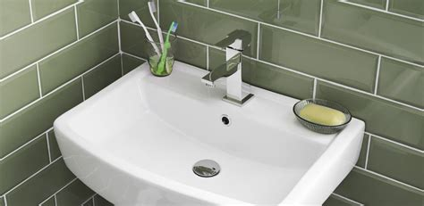replacing grout in bathroom replacing old tile grout victorian plumbing bathroom blog