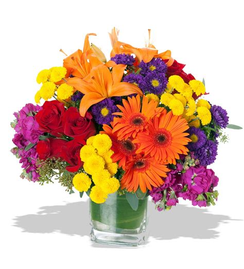 Floral Arrangements Delivery by Bold Beautiful Floral Arrangements Delivery To Baton