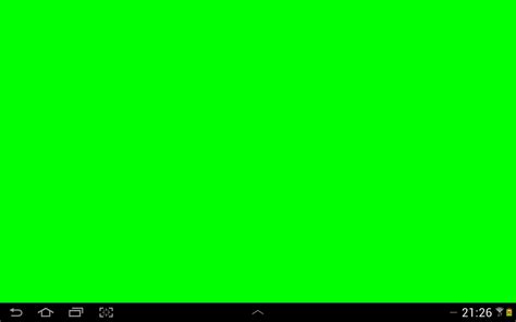 green screen an inspiring haskell story the green screen of fp