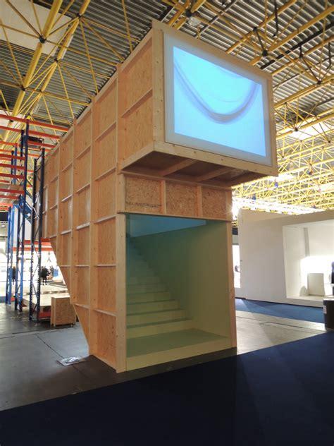 nomadic structures design indaba