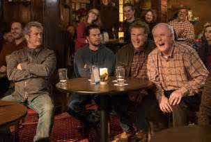 home 2017 movie daddy s home 2 trailer mel gibson john lithgow added