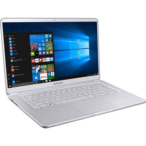 samsung 15 quot laptop 9 np900x5t x01us b h photo