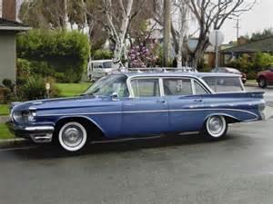 55 Pontiac Bonneville Best 20 Pontiac Bonneville Ideas On Car