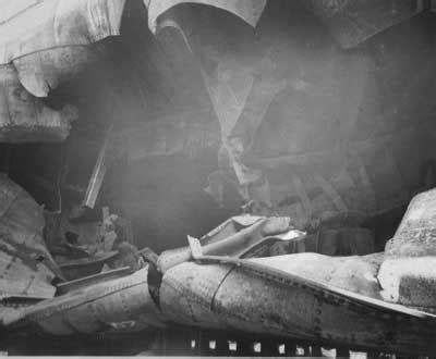 u boat attack new york m t egda page 2 norwegian merchant fleet 1939 1945