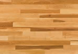 Hardwood Floor Images Wood Floor Hardwood Flooring