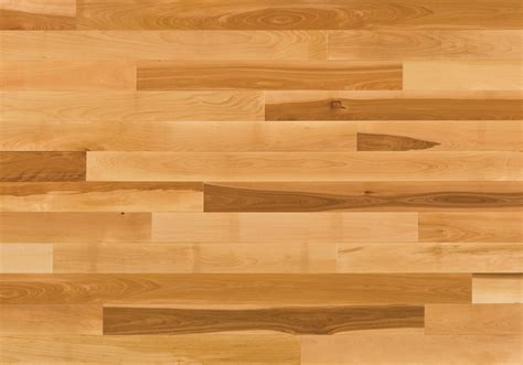 Birch Hardwood Flooring Ambiance Yellow Birch Pacific Lauzon Hardwood