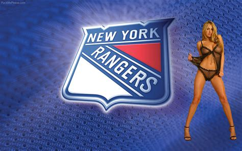 new york rangers by the numbers a complete team history of the broadway blueshirts by number books nhl wallpaper nhl trade rumors