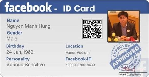 fb id 1000 images about places to visit on pinterest posts