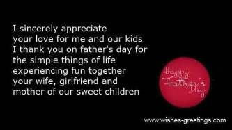 appreciation quotes for wife image quotes at hippoquotes com