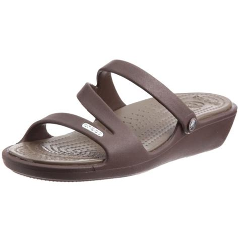 croc sandals on sale hooyt fashion trends ideas and shopping