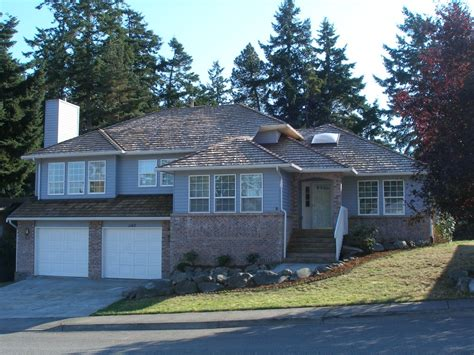 home sellers 171 whidbey island real estate
