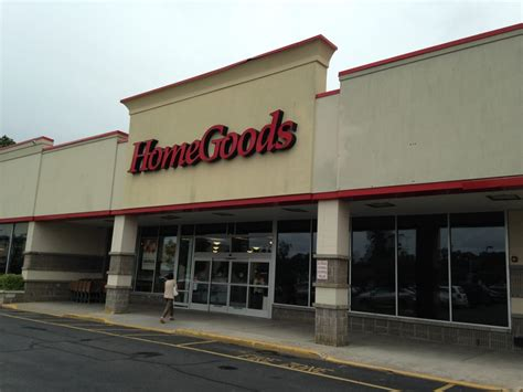 homegoods department stores 1087 country rd