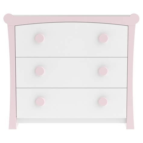 Commode Princesse by Commode Princesse Et Blanche Commode B 233 B 233 By Jurassien
