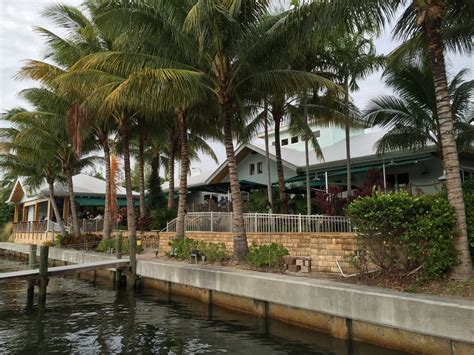 the boat house palm beach 100 palm beach boat house best price on palm beach