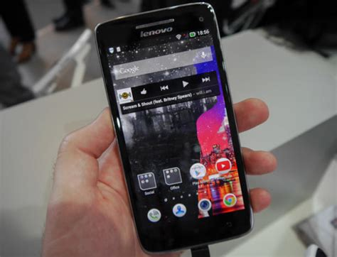 Hp Lenovo Vibe X S960 16gb lenovo vibe x hp android ultra tipis layar 5 inci hd