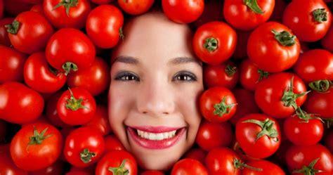cara membuat kuesioner kesehatan cara membuat masker tomat untuk kesehatan dan kecantikan