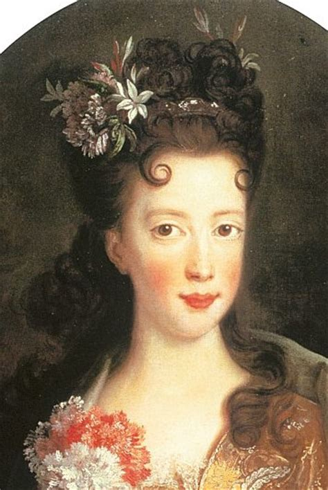 1700s Hairstyles 1700s hairstyles baroque era early 1700s hair 1700 s