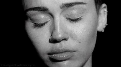 adele sad gif miley cyrus crying gifs find share on giphy