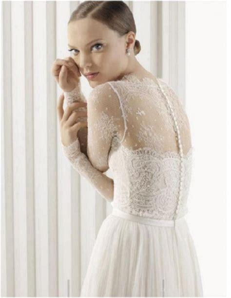 Discount Wedding Dresses In Philedelphia Pa by Cheap Wedding Dresses In Philadelphia Pa Discount
