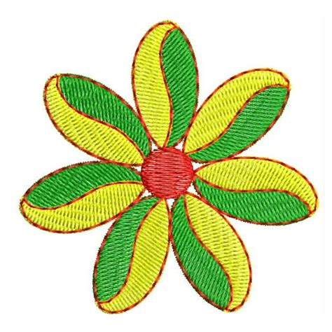 flower design images simple flower designs 38 embroideryshristi