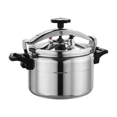 cocinar olla presion olla a presi 243 n krhuner 3 litros