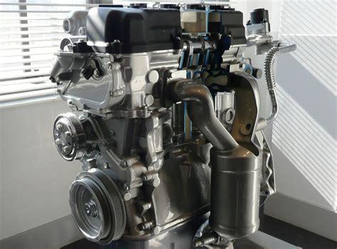 nissan qg engine wikipedia
