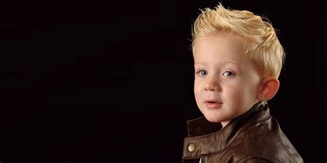 hairstyles for toddlers boys from medium to short hair 50 cute toddler boy haircuts your kids will love
