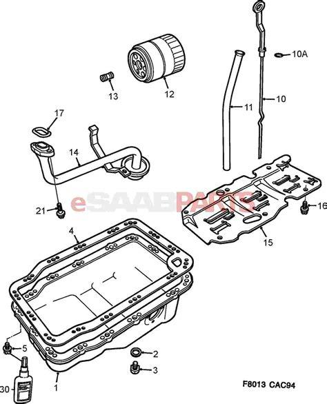 saab parts diagrams saab diagram saab auto parts catalog and diagram