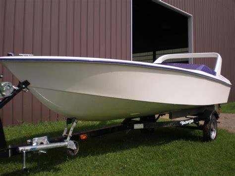 speed boats for sale ottawa st martins mini speed boat f15 central ottawa inside